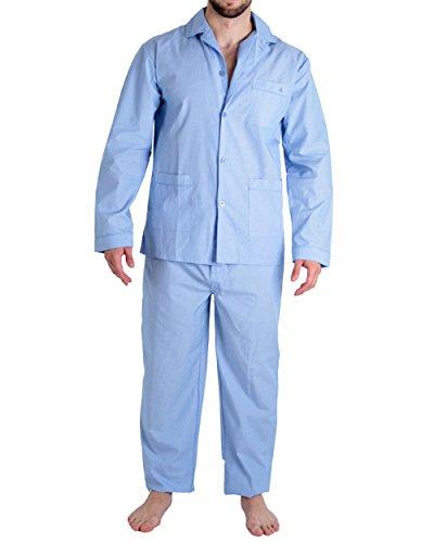 jil-pyjama-long-ciel-bleu-l