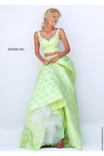 sherri-hill-50200-green-two-piece-prom-ball-gown