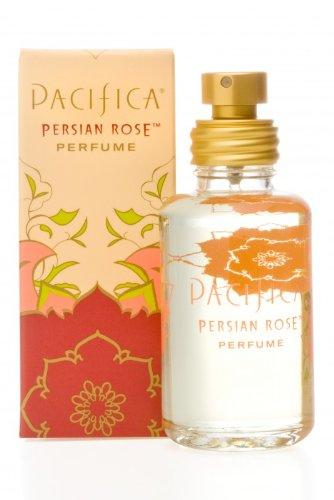 pacifica-persian-rose-spray-perfume