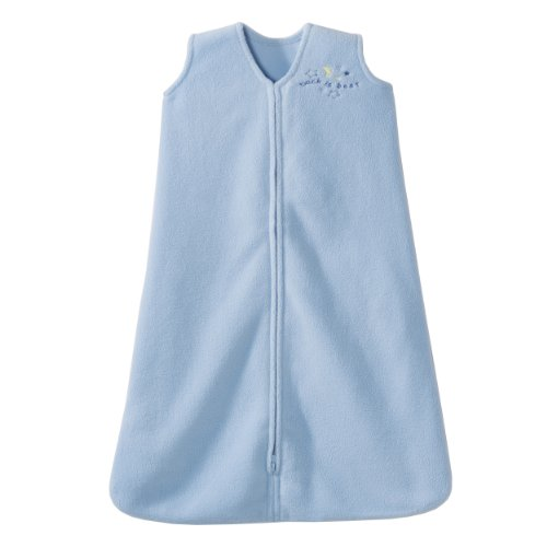 halo-sleepsack-micro-fleece-wearable-blanket-baby-blue-medium