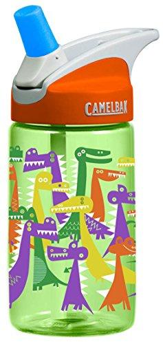 camelbak-eddy-bottle-dino-party-04-litre