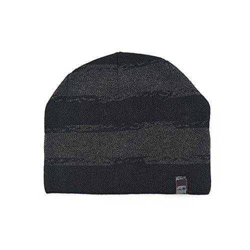 uomo-inverno-maglia-con-cappuccio-cappello-plus-cashmere-caldo-moda-casual-black