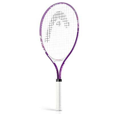 Head Maria 25 Tennis Racquet Purple