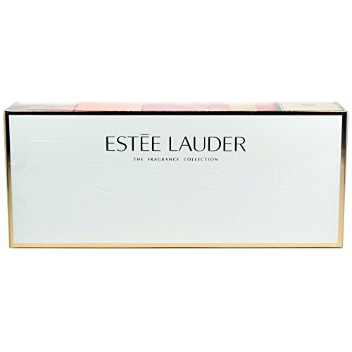 Estee Lauder The Fragrance Collection Variety 5 Piece Mini