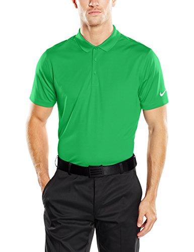nike-victory-solid-polo-para-hombre-color-gris-verde-blanco-talla-xxxl