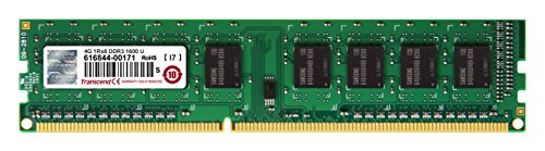 transcend-4gb-ddr3-1600-4gb-ddr3-1600mhz-memory-module-memory-modules-ddr3-pc-server-240-pin-dimm