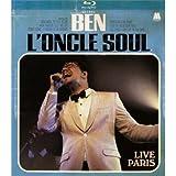 Live Paris [Blu-ray]