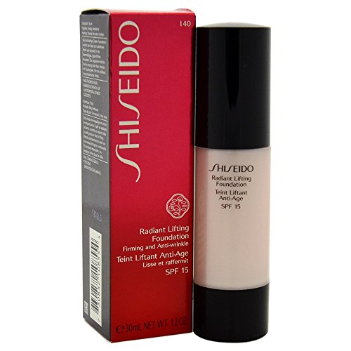 shiseido-foundation-femme-woman-radiant-lifting-nummer-i40-natural-fair-ivory-1er-pack-1-x-30-ml