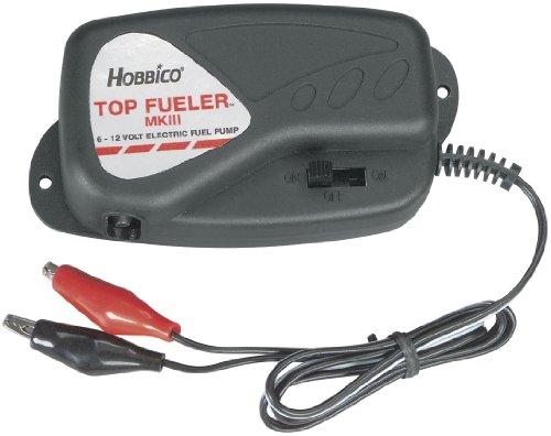 Hobbico Mkiii Top Fueler