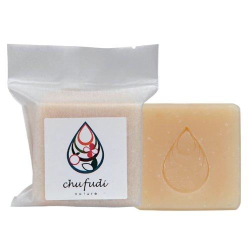 チュフディ イランイラン石鹸 100g