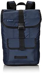 Timbuk2 Moby Laptop Backpack by Timbuk2