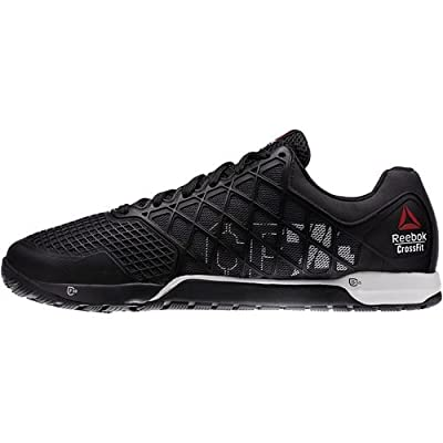Reebok Men's Crossfit Nano 4.0 Training Shoe by Reebok
