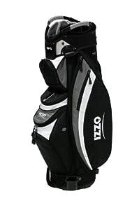 Izzo Golf Locker Cart Bag by IZZO Golf