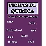 Compuestos ternarios - Hidróxidos con ejercicios resueltos (Fichas de química)