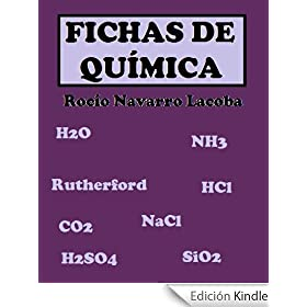 Enlaces Quimicos Ejemplos http://www.amazon.es/Enlaces-qu%C3%ADmicos-ejemplos-qu%C3%ADmica-ebook/dp/B00990EEW2