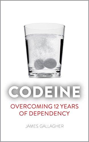 codeine-overcoming-12-years-of-dependency