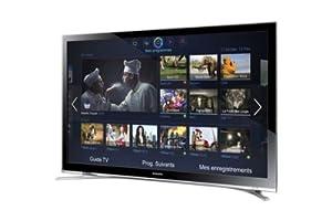 Samsung UE32F4500 TV Ecran LCD 32