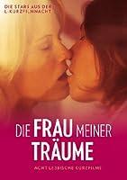 Die Frau meiner Tr�ume - Lesbische Kurzfilme - tlw. OmU
