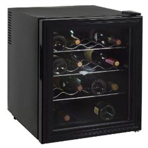 Where To Buy Avanti Ewc16b 17in Freestanding Wine Cooler