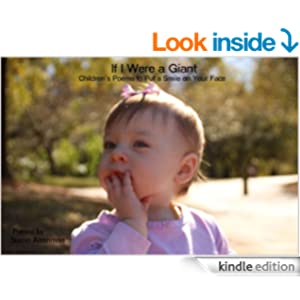 kindle books even without a kindle device with the free kindle app