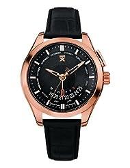TX Unisex T3C296 400 Series Perpetual Weekly Calendar Watch