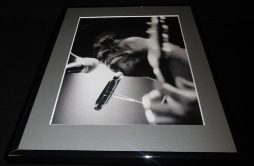 keb-mo-2004-house-of-blues-concert-framed-11x14-photo-display