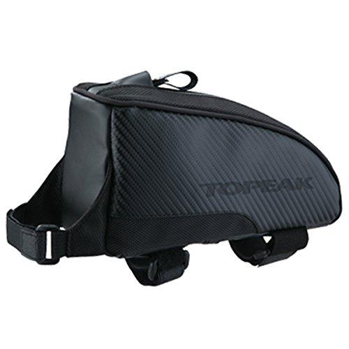 fuel-tank-bolsa-para-el-cuadro-l-2016-bolsa-bicicleta