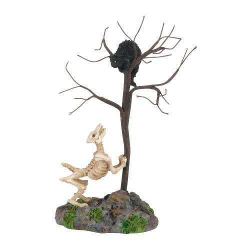Department 56 Halloween Accessories Dog and Cat