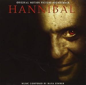 Hannibal (H.Zimmer)