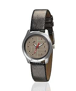 Yepme Dyna Women's Watch Grey/Black