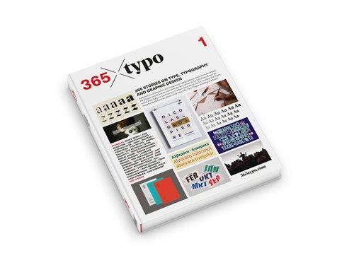 365 X Typo