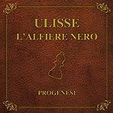Ulisse L'Alfiere Nero