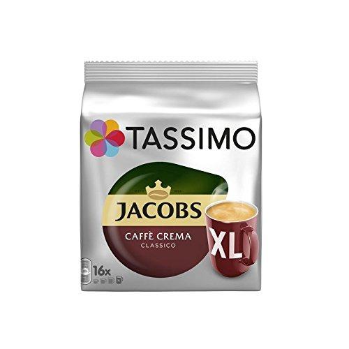 tassimo-jacobs-xl-caffe-crema-classico-16-porciones