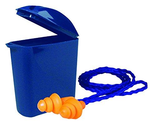 3M 1271 - Tapón reutilizable con cordon