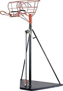 Buy McCalls Rebounder 1051 by Spalding