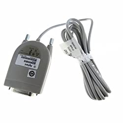 High-Speed USB 2.0 to GPIB Interface
