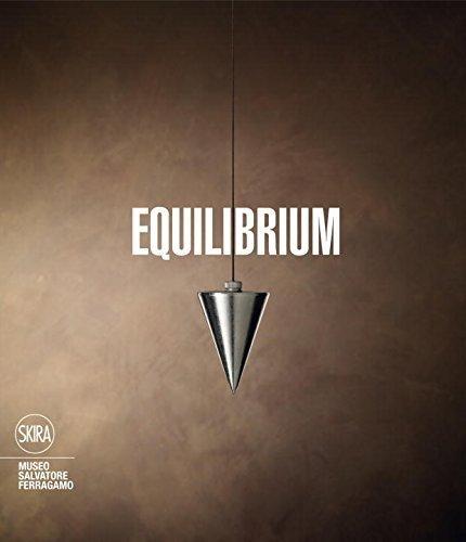 salvatore-ferragamo-equilibrium-2015-04-21