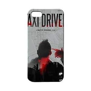 G-STAR Designer 3D Printed Back case cover for Apple Iphone 5 / 5S / SE - G0026