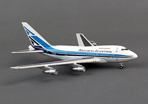 aerolineas-argentinas-b747sp-1400-gjarg055