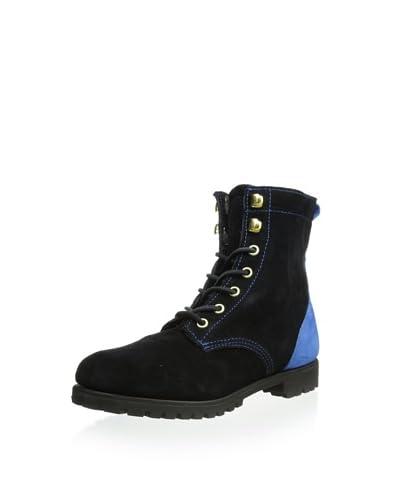 Sebago Women's Astoria Boot