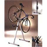 """Tacx Fahrrad Montagest�nder Cyclestand T3000von """"Tacx"""""""