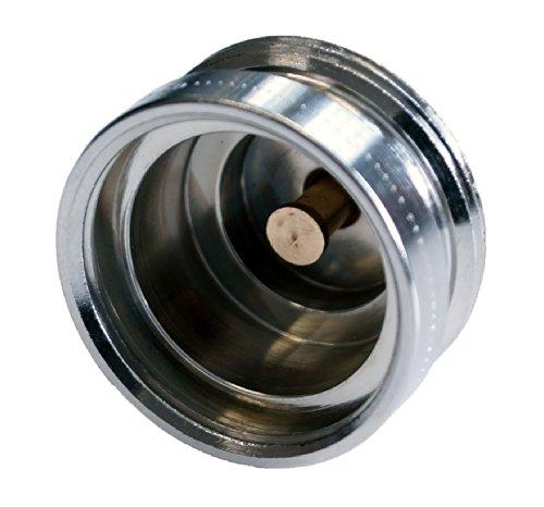 heimeier-heim970030700-adaptateur-pour-robinet-de-chauffage-de-la-marque-hertz-m-30-x-15-vers-m-28-x