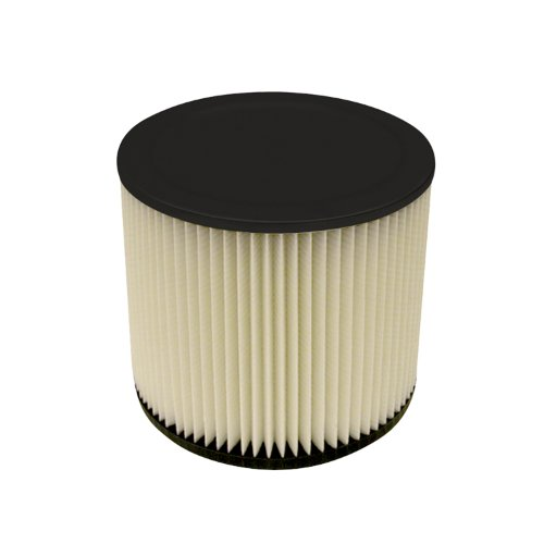 multi-fit-wet-dry-vac-filter-vf2007-standard-wet-dry-vacuum-filter-single-shop-vacuum-cleaner-filter