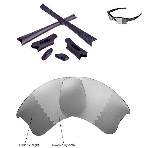 walleva-replacement-lenses-or-lenses-rubber-kit-for-oakley-flak-jacket-xlj-sunglasses-26-options-tra