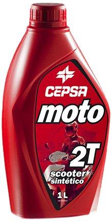 cepsa-515634187-moto-2t-scooter-huile-synthetique-pour-moteurs-a-2-temps-1-l