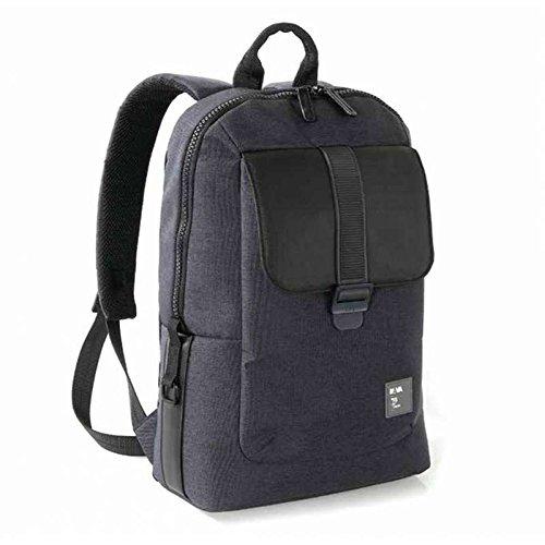 nava-design-mochila-zaino-courier-295-x-435-x-115-cm-grigio-grafite