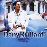 echange, troc Dany Brillant - Havana