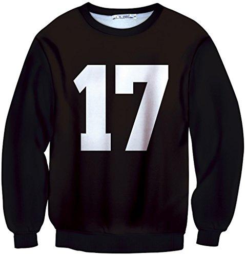 pizoff-unisex-hip-hop-sweatshirts-mit-3d-digital-print-3d-muster-17-y1627-86-s
