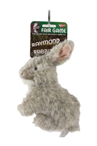 animal-instincts-dog-toys-raymond-rabbit-plush-dog-toy-large
