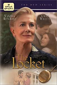 Locket [Import]